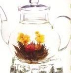 tn_flowerPothearts-144x150