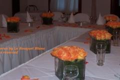Ginas-table-centerpieces