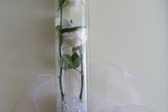 Rose-with-cylinder-and-crystal