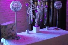 cake-table-decor