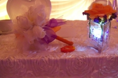 throwing-bouquet-and-mini-table-piece-e1428257916816