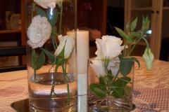 mini rose surprise