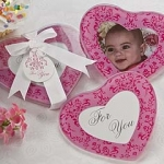 A51028b-Pink-Heart-Baby-Photo-Coaster-M