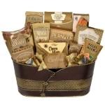 Kosher-basket-150x150
