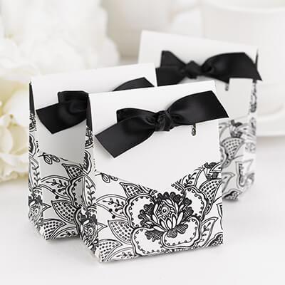 Artisano Designs High End Wedding Baby Favors
