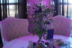 Candelabra-with-ruscus-e1470935809660