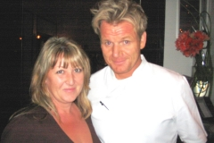 Nat-Gordon-Ramsay-e1470936102360