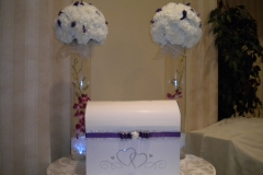 gift-table-cylinders-e1470935776418