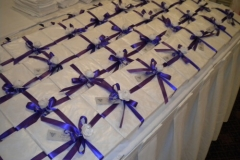 wrapped-wedding-gifts-e1437657319300