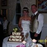 tn_weddingcake