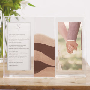 clearly-love-sand-ceremony-shadow-box