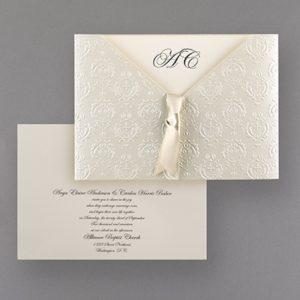 wedding invites usa Wedding