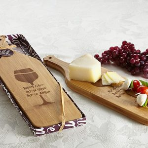 buoni-amici-wine-bottle-shaped-cheese-appetizer-board