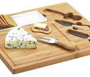 wine-cheese-board