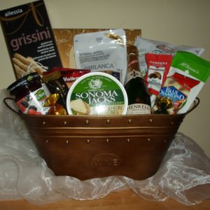 wine-cheese-bubbly-gift-basket