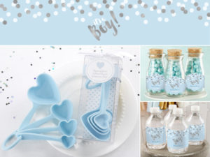 Its a boy best seller baby gifts